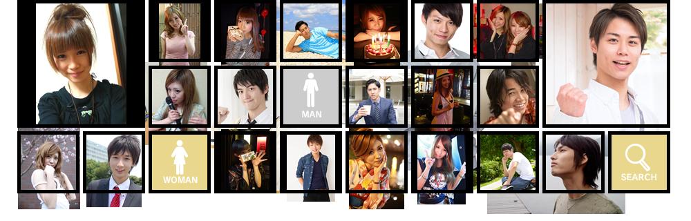 meet_photo01