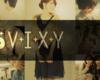 恋人もひみつの関係もすぐ見つかる!!大人気コミュニティ「VIXY」